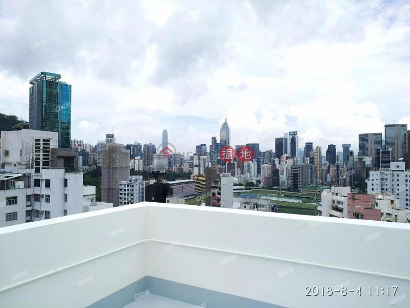 HK$ 31.5M | Yuk Sing Building, Wan Chai District Yuk Sing Building | 3 bedroom High Floor Flat for Sale