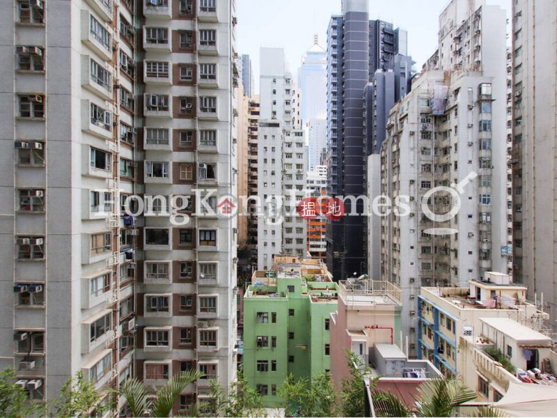 Property Search Hong Kong   OneDay   Residential Rental Listings   1 Bed Unit for Rent at The Zenith Phase 1, Block 3