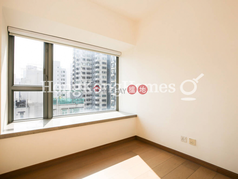 3 Bedroom Family Unit for Rent at Centre Point | 72 Staunton Street | Central District Hong Kong, Rental HK$ 44,000/ month