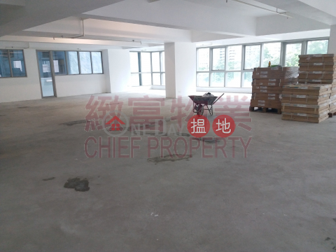 On Tin Centre Wong Tai Sin DistrictOn Tin Centre(On Tin Centre)Rental Listings (31332)_0