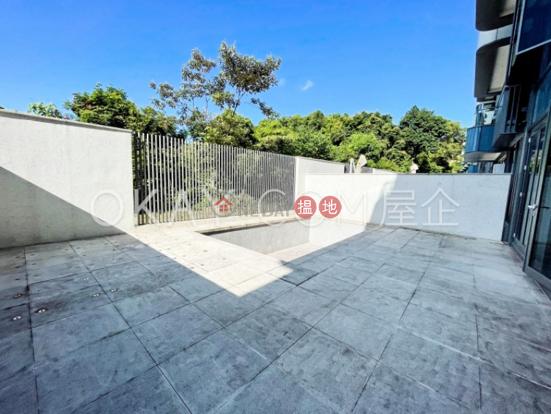 澐灃低層 住宅-出租樓盤HK$ 60,000/ 月