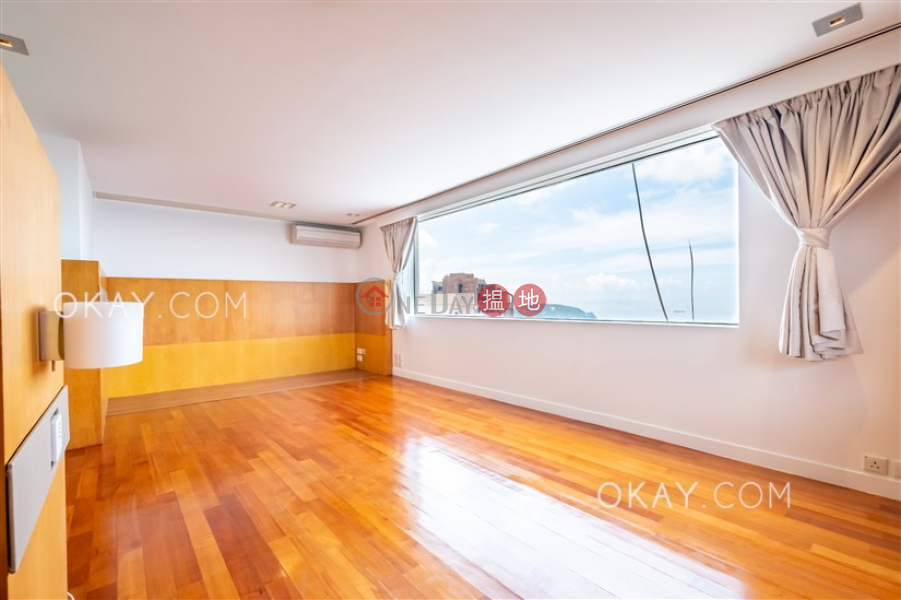 Manhattan Tower | High, Residential, Rental Listings, HK$ 168,000/ month