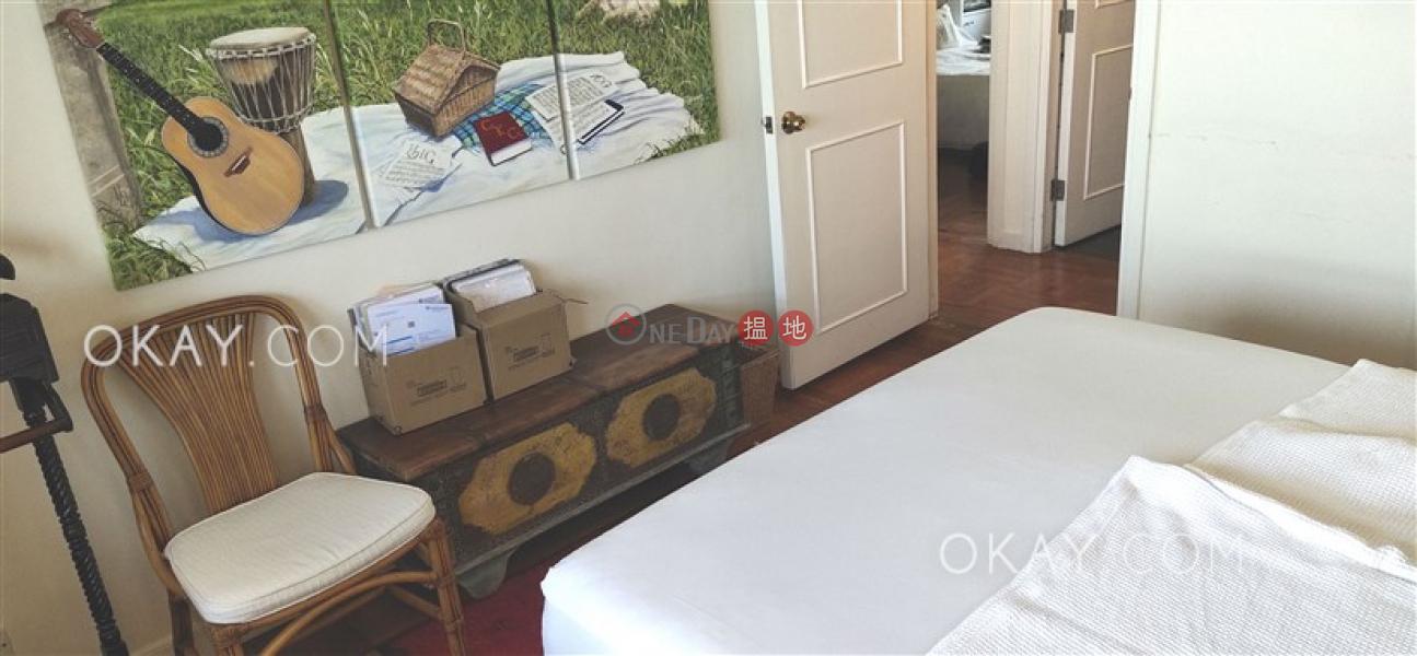 香港搵樓|租樓|二手盤|買樓| 搵地 | 住宅出售樓盤-2房2廁,實用率高,極高層,海景《浪琴園出售單位》