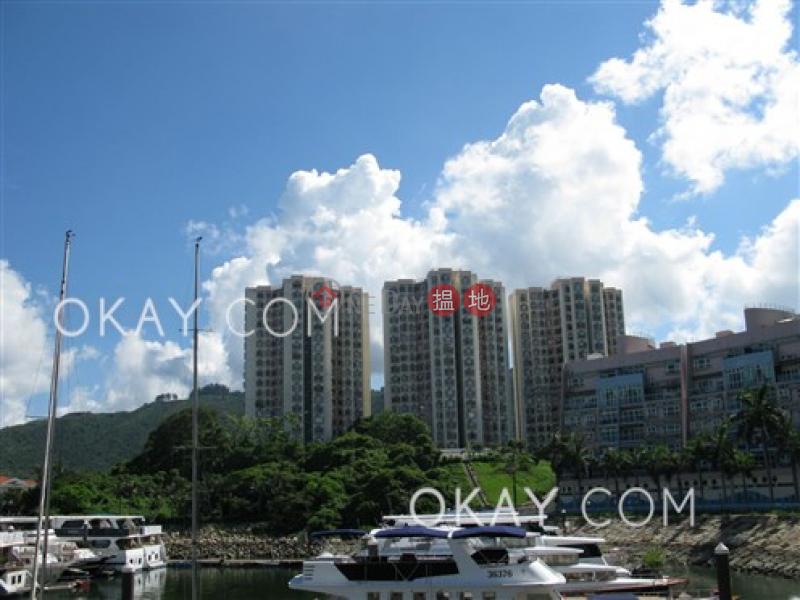 Generous 3 bedroom on high floor | Rental 3 Capevale Drive | Lantau Island Hong Kong, Rental, HK$ 27,500/ month