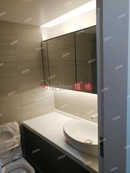 藍灣半島 1座-中層住宅 出售樓盤 HK$ 860萬
