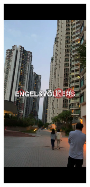 Property Search Hong Kong | OneDay | Residential Sales Listings 3 Bedroom Family Flat for Sale in Fo Tan