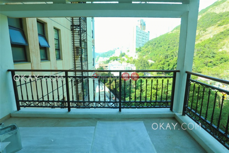 南灣新村 A座|中層住宅|出租樓盤HK$ 85,000/ 月