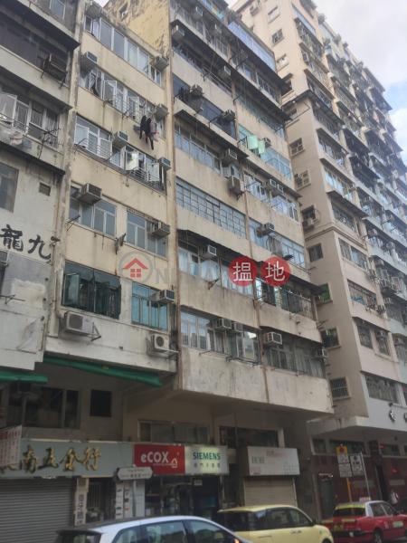 塘尾道192-194號 (192-194 Tong Mi Road) 大角咀|搵地(OneDay)(1)