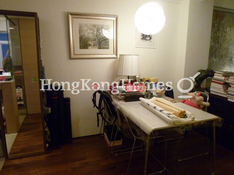 僑康大廈一房單位出售-3-5A天樂里   灣仔區 香港-出售HK$ 950萬