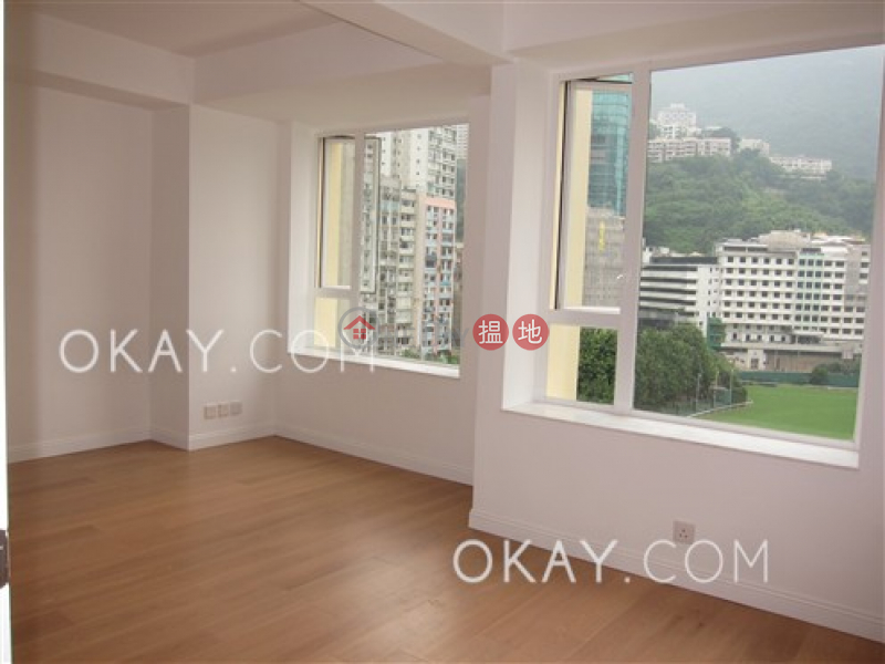 Green View Mansion, Middle | Residential, Rental Listings | HK$ 43,000/ month