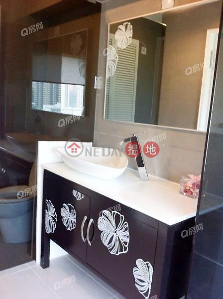 Property Search Hong Kong   OneDay   Residential, Sales Listings   Winner House   1 bedroom High Floor Flat for Sale
