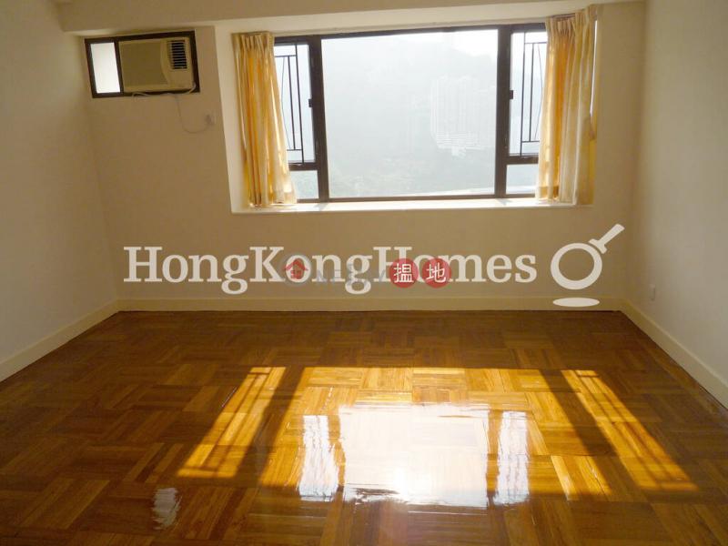 HK$ 88,000/ 月-雲暉大廈C座 灣仔區雲暉大廈C座三房兩廳單位出租