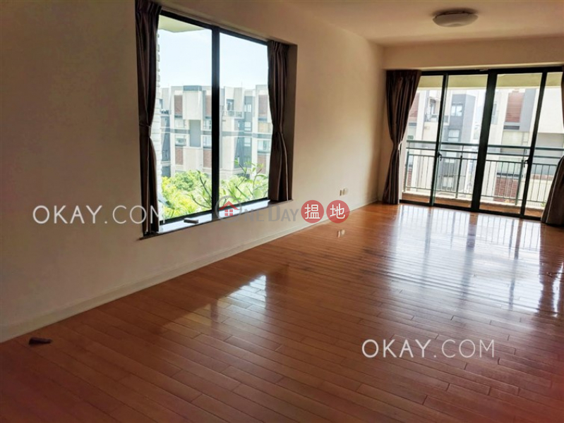 Unique 3 bedroom in Discovery Bay   For Sale 6 Chianti Drive   Lantau Island   Hong Kong Sales   HK$ 10.88M