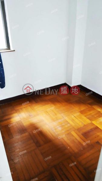 香港搵樓|租樓|二手盤|買樓| 搵地 | 住宅-出租樓盤-交通方便,實用三房,名校網《堅道89號租盤》
