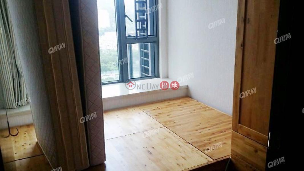 Property Search Hong Kong | OneDay | Residential, Sales Listings | Yoho Town Phase 2 Yoho Midtown | 4 bedroom Low Floor Flat for Sale