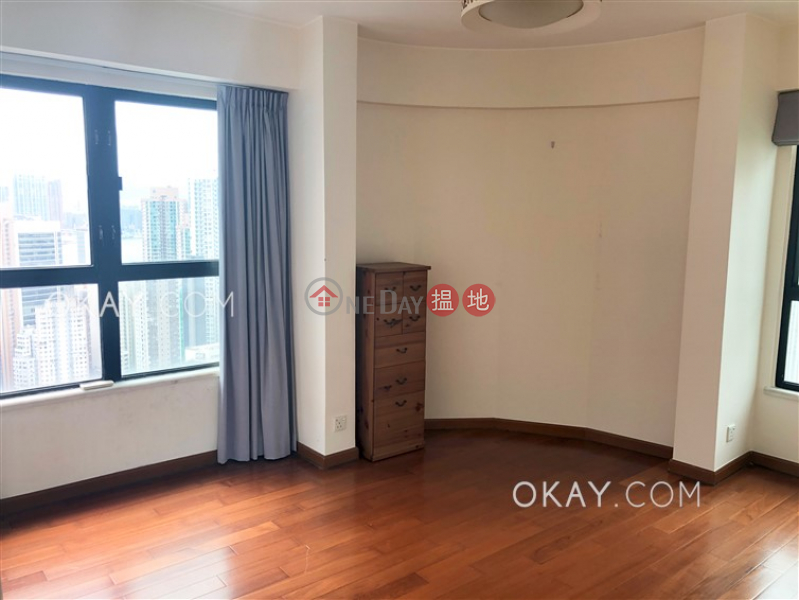 Property Search Hong Kong | OneDay | Residential, Rental Listings | Stylish 2 bedroom on high floor | Rental