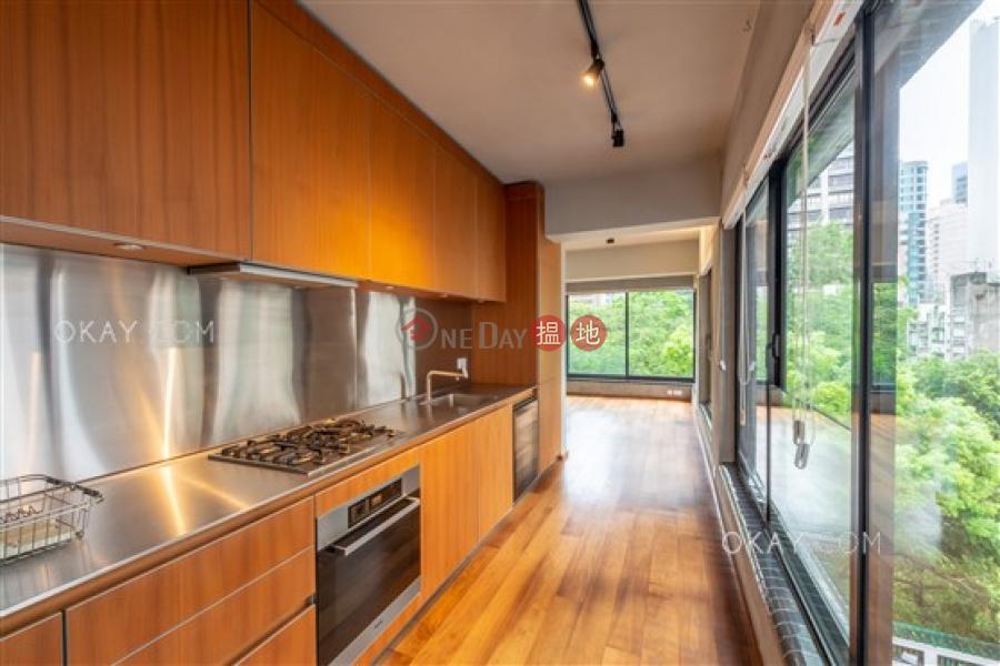 Kwai Hoi Lau Middle | Residential Rental Listings, HK$ 68,000/ month