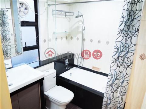 2房2廁,實用率高,極高層,星級會所《樂信臺出租單位》|樂信臺(Robinson Heights)出租樓盤 (OKAY-R22593)_0