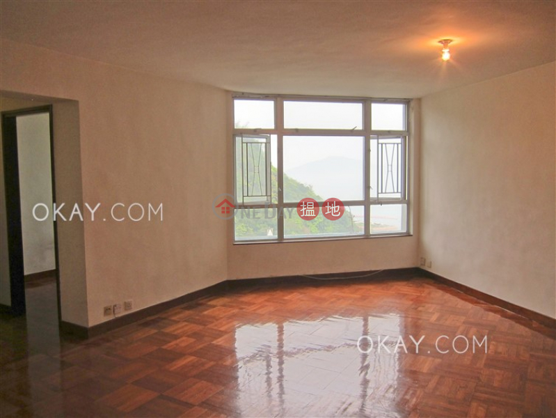 HK$ 31,000/ month South Horizons Phase 3, Mei Wah Court Block 22, Southern District Tasteful 3 bedroom in Aberdeen | Rental