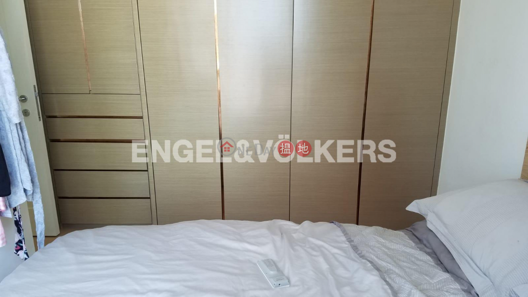 Property Search Hong Kong | OneDay | Residential, Rental Listings 2 Bedroom Flat for Rent in Sai Ying Pun