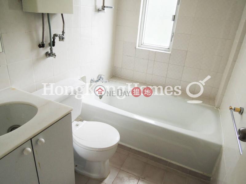 3 Bedroom Family Unit for Rent at Vista Mount Davis | Vista Mount Davis 華亭閣 Rental Listings