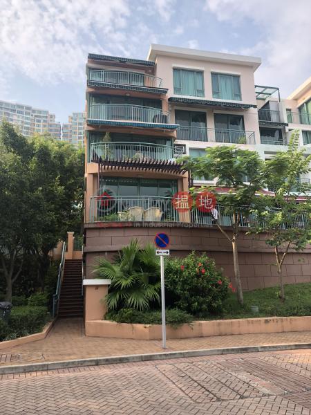 愉景灣 11期 海澄湖畔一段 22座 (Discovery Bay, Phase 11 Siena One, Block 22) 愉景灣|搵地(OneDay)(1)