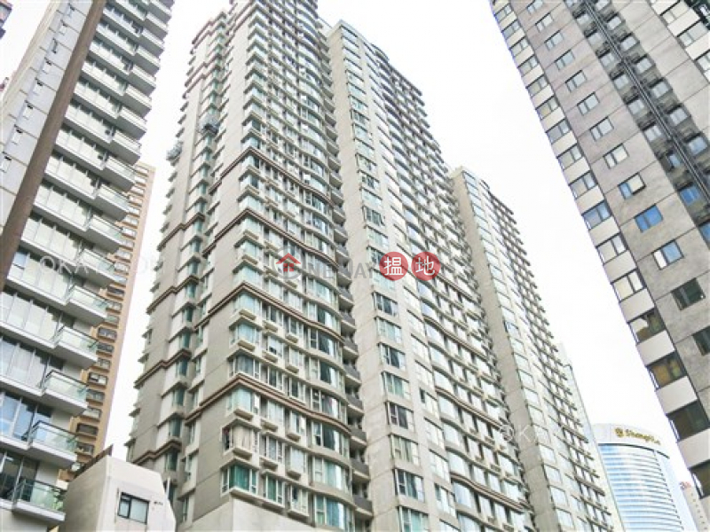 Star Crest High, Residential Sales Listings HK$ 22M