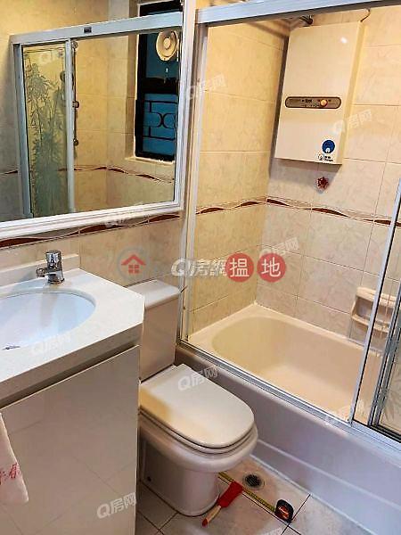 Blessings Garden | 3 bedroom High Floor Flat for Rent 95 Robinson Road | Western District Hong Kong, Rental | HK$ 43,000/ month