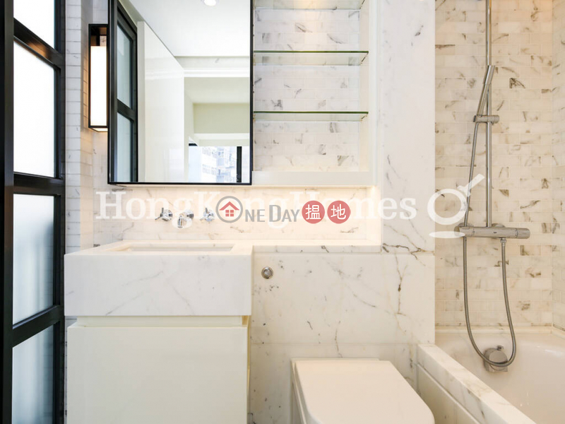 Property Search Hong Kong | OneDay | Residential Rental Listings | 2 Bedroom Unit for Rent at Resiglow
