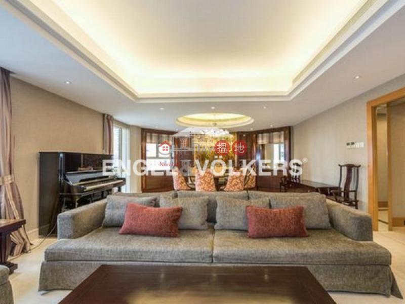 Tregunter Please Select, Residential Sales Listings, HK$ 75M