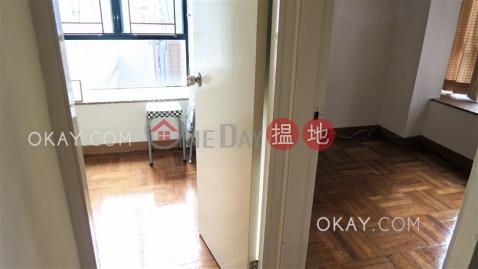 2房1廁《豪景臺出售單位》 中區豪景臺(Rich View Terrace)出售樓盤 (OKAY-S111108)_0
