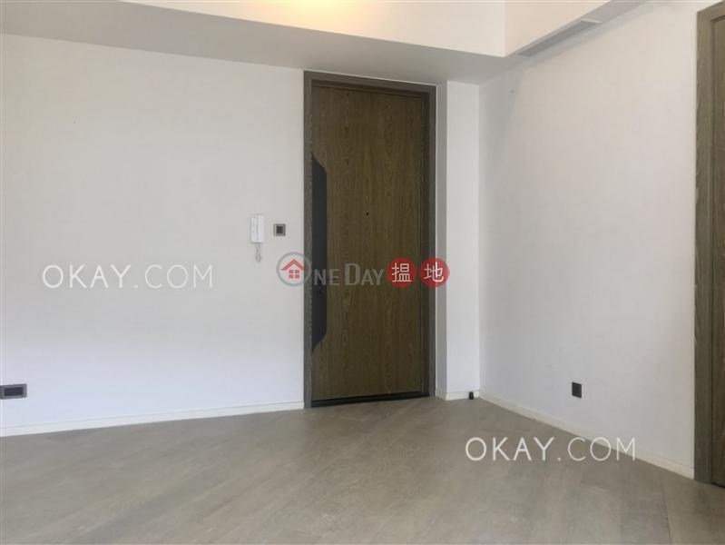 HK$ 42,000/ 月-傲瀧 11座-西貢3房2廁,星級會所,連車位傲瀧 11座出租單位