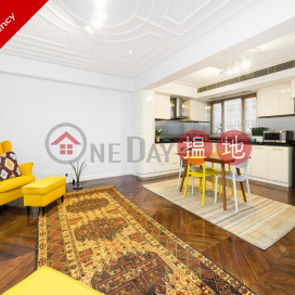 2 Bedroom Flat for Sale in Central
