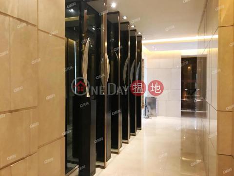 The Latitude | 2 bedroom Mid Floor Flat for Rent|The Latitude(The Latitude)Rental Listings (XGJL993000149)_0