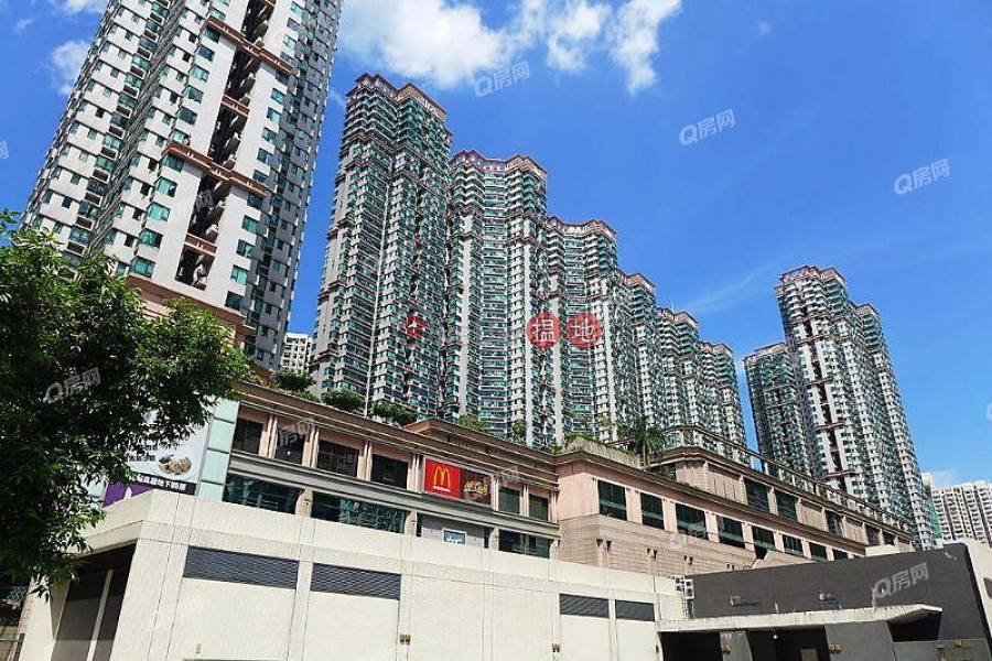 Property Search Hong Kong | OneDay | Residential, Sales Listings | Tower 5 Phase 1 Metro City | 3 bedroom Mid Floor Flat for Sale