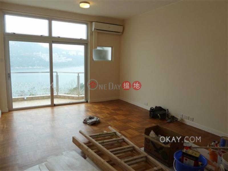 環角道 30號 1-6座未知-住宅-出租樓盤HK$ 45,000/ 月