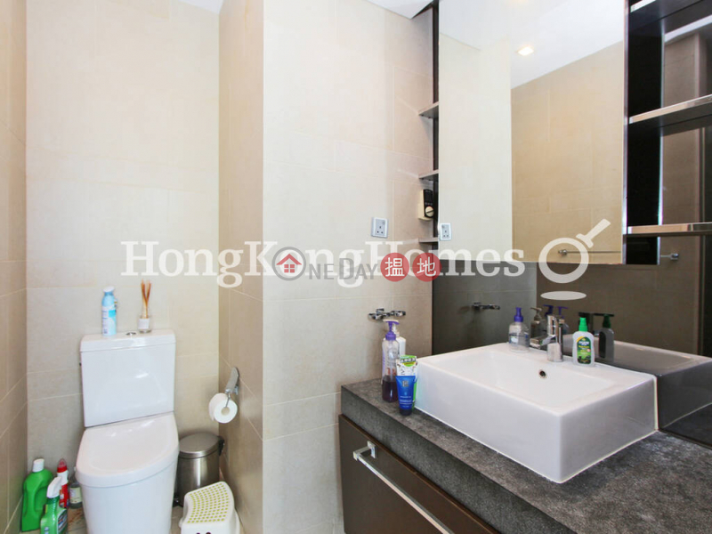 Property Search Hong Kong | OneDay | Residential, Rental Listings 1 Bed Unit for Rent at J Residence