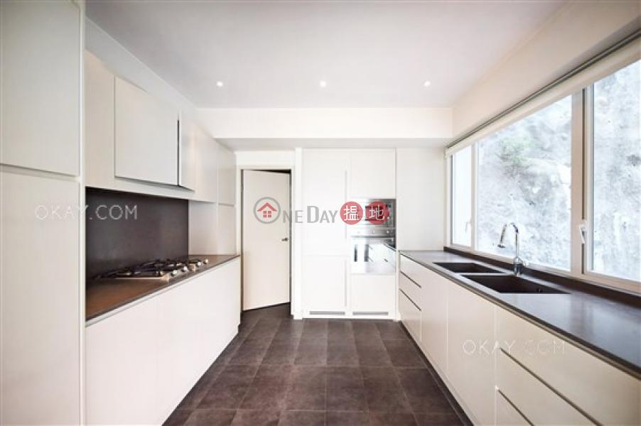 翠海別墅A座-低層|住宅-出售樓盤|HK$ 4,500萬
