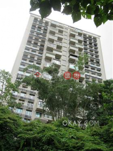 Property Search Hong Kong | OneDay | Residential | Sales Listings | Efficient 3 bedroom with sea views, balcony | For Sale