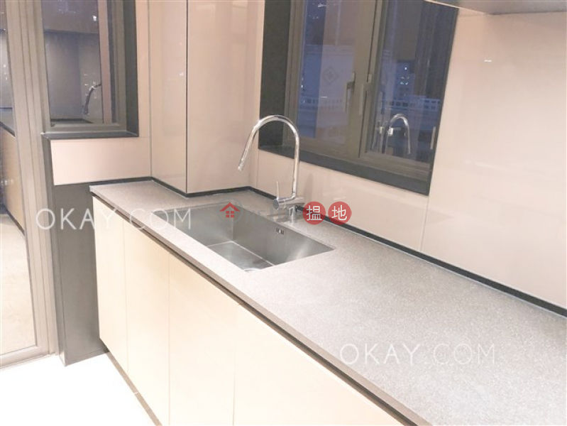 Property Search Hong Kong | OneDay | Residential Sales Listings Lovely 3 bedroom on high floor with balcony | For Sale