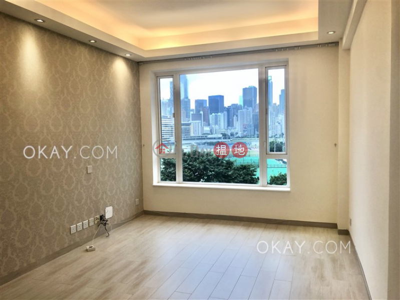 Property Search Hong Kong | OneDay | Residential, Rental Listings, Charming 2 bedroom in Happy Valley | Rental