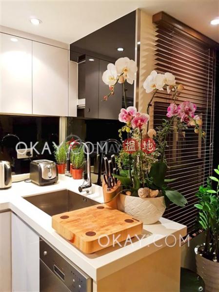 2房1廁《名仕花園出售單位》-3聚文街 | 灣仔區|香港|出售HK$ 1,388萬