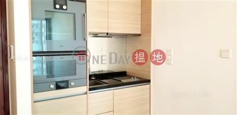 Generous 1 bedroom with balcony | Rental|Wan Chai DistrictThe Avenue Tower 1(The Avenue Tower 1)Rental Listings (OKAY-R288673)_0