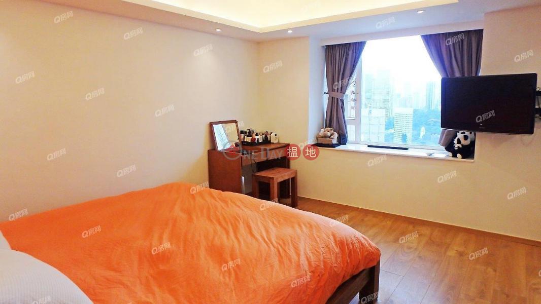 Robinson Heights | 2 bedroom Low Floor Flat for Sale 8 Robinson Road | Western District | Hong Kong, Sales | HK$ 27M