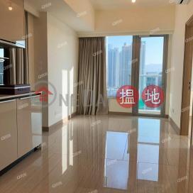 Cullinan West II | 2 bedroom Low Floor Flat for Rent|Cullinan West II(Cullinan West II)Rental Listings (XG1248100438)_3