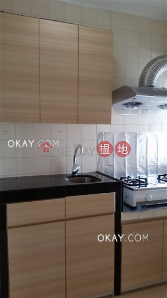 HK$ 16,000/ 月-華蘭花園 翠蘭閣東區-2房1廁,極高層《華蘭花園 翠蘭閣出租單位》