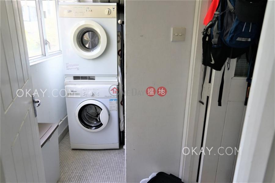 舂磡角道72-74號低層-住宅出租樓盤-HK$ 58,000/ 月