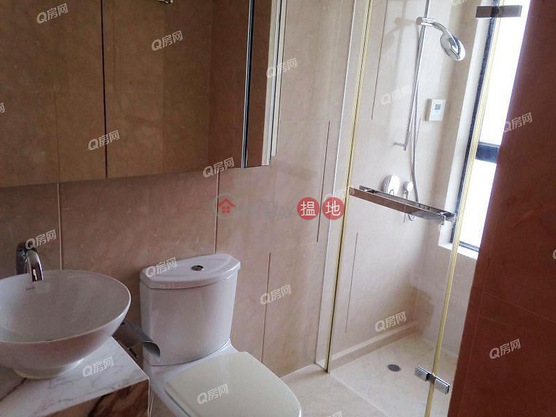Phase 1 Residence Bel-Air | 4 bedroom Mid Floor Flat for Sale | Phase 1 Residence Bel-Air 貝沙灣1期 Sales Listings