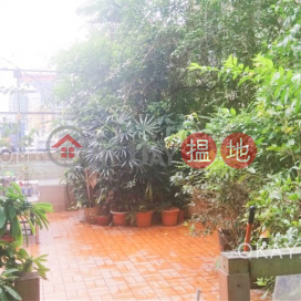 Luxurious 3 bedroom with terrace | Rental|Tai Shing Building(Tai Shing Building)Rental Listings (OKAY-R110491)_0