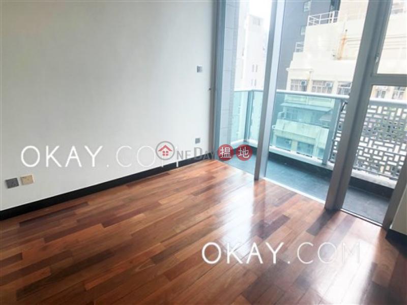 香港搵樓|租樓|二手盤|買樓| 搵地 | 住宅-出售樓盤-1房1廁,極高層,可養寵物,露台《嘉薈軒出售單位》